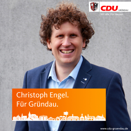 Christoph Engel